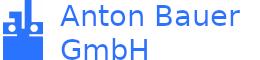 Anton Bauer GmbH